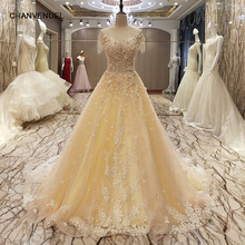 LS0679 Fashion formal evening dress gown new elegant long dress women weddings prom party dress 2017