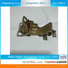 DFM DFSK Dongfeng Sokon Mini Bus Van Cargo K07 Middle Sliding Door Middle Hinge, L&R(China)