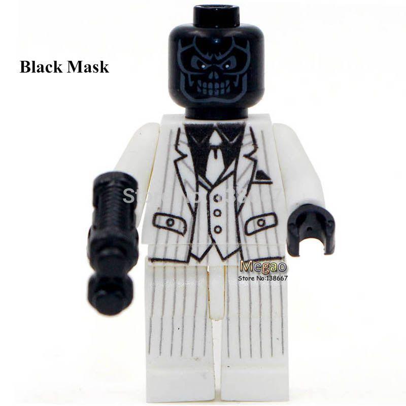 909 Black Mask .jpg