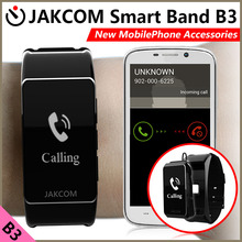 Jakcom B3 Smart Band New Product Of Wireless Adapter As Usb Bluetooth Adapter For Car Stereo Wifi Alfa Bluetooth Speaker Car