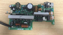 Projector Parts For SHARP XR-10SA Main Power Supply(DUNTKD147W)(China)