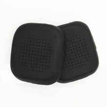 Replacement Soft Sponge Foam Earmuff Cup Cushion Repair Parts Ear Pads for Logitech UE5000 Headset(China)