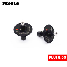 SMT Spare Parts FUJI NXT Nozzle H04 5.0 smt spare parts for pick and place machine FUJI nxt nozzle/SMT machine part/SMT