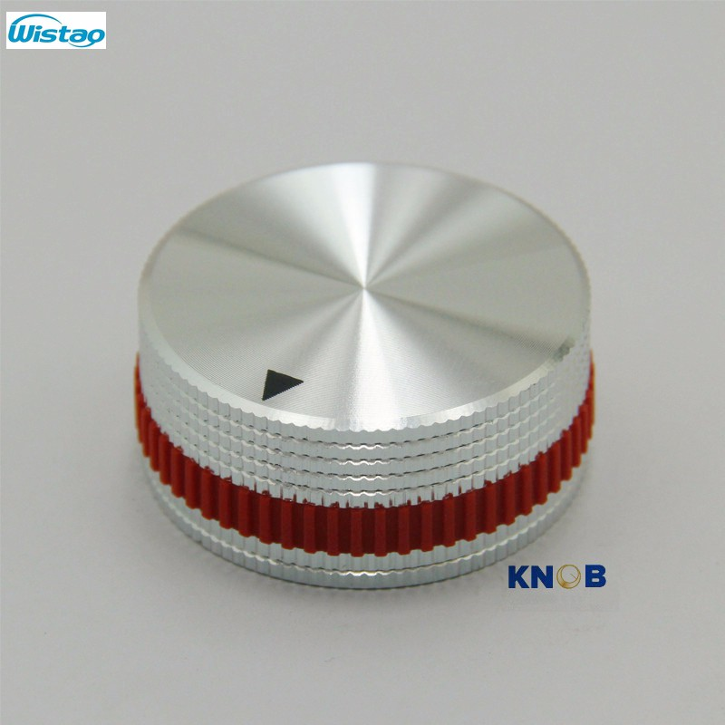 WPK-016S(3l)