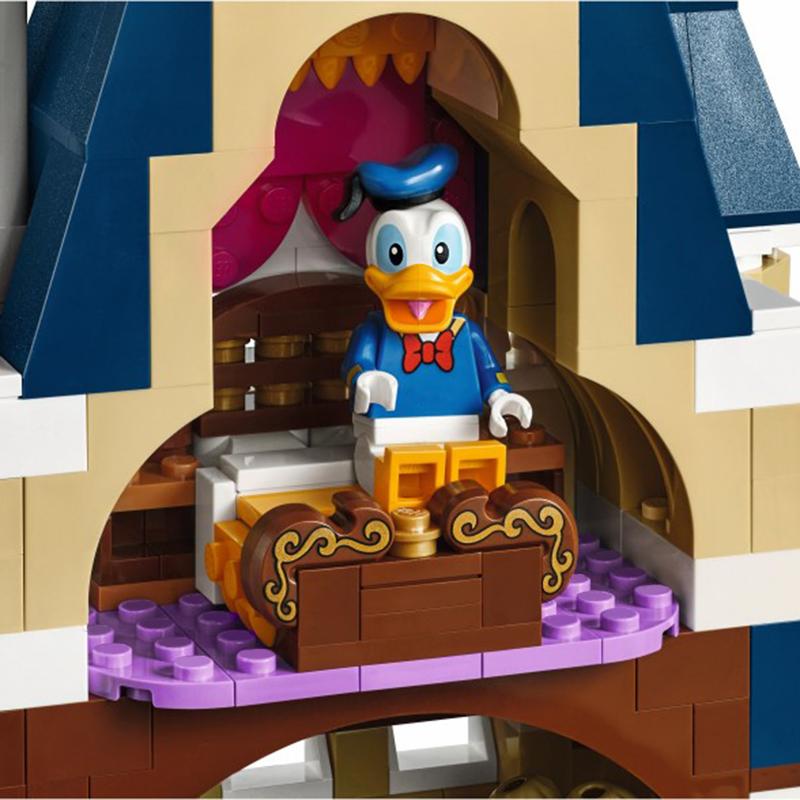 LEPIN-16008-Cinderella-Princess-Castle-City-Model-Building-Block-Kids-Educational-Toys-For-Children-Compatible-Legoing (1)