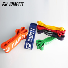 Free Shipping 7 Levels Available Pull Up Assist Bands Crossfit Exercise Body Fitness Resistance Bands Expander Power Bands Sport(China)