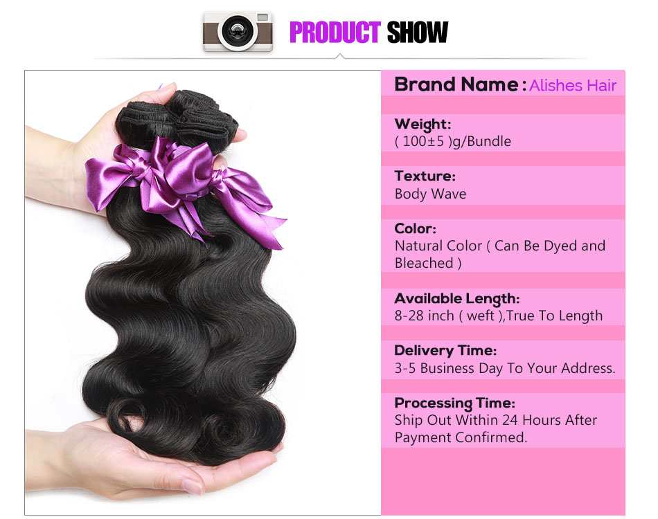01 peruvian virgin hair