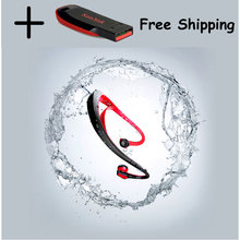 headphones bluetooth earphone microphone headset gamer head phones fone de ouvido bluetooth hands free gaming BW1#