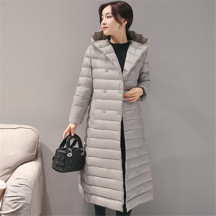 New-Autumn-Winter-Fashion-White-Duck-Down-Coat-Women-Hooded-Slim-Light-Down-Long-Jacket-Parkas.jpg_640x640