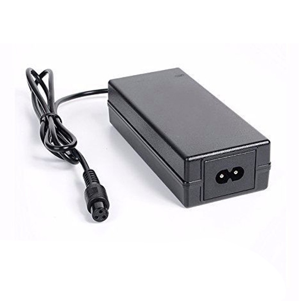 1 PCS New US or EU Plug Power Adapter Charger For 2 Wheel Self Balancing Scooter for Hoverboard  Unic T20