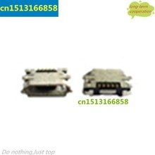 Charging Data Port Socket Interface for Nokia N96/8600