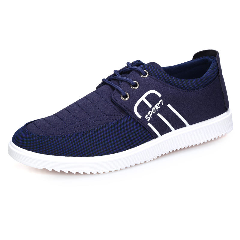 Spring And Autumn mens Suede Outdoor  shoes.WFMY-902<br><br>Aliexpress