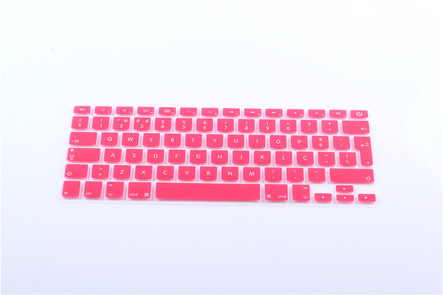 Portuguese-for-Apple-Macbook-Keyboard-Cover-13-15-17-Rainbow-Laptop-Keyboard-Stickers-EU-Version-Silicone.jpg_640x640 (5)
