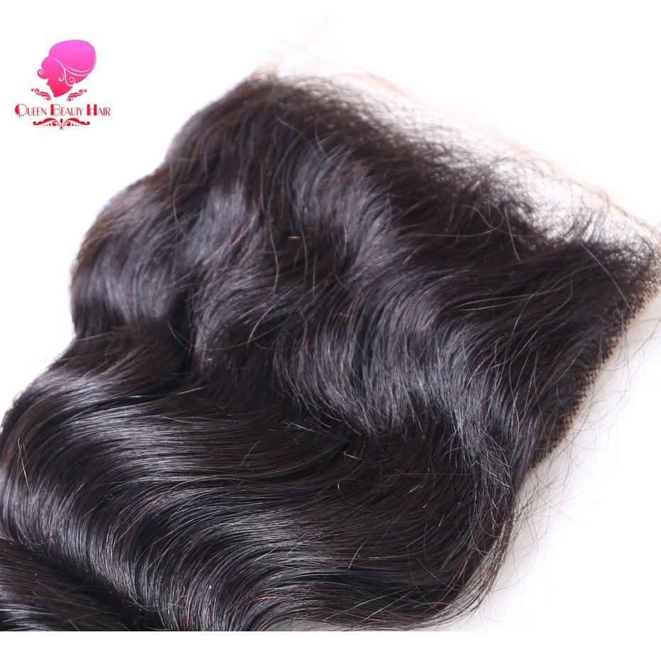lace closure (4)