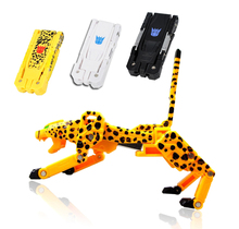 super robot stick USB Flash Memory classic transformers key usb flash drive 4g 816g 64g thumb dog bug pen u disk