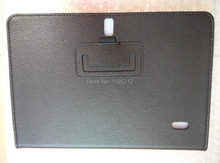 "Special Leather Case Stand Cover For 10"" inch Android Tablet PC MID MTK6572 MTK6582"