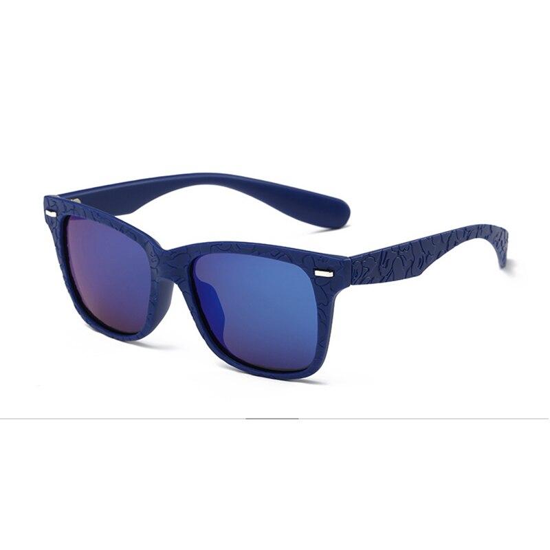 carter eyeglasses (10)