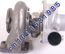 RHB6-CI53 8944183200/8-94418-3200/NE190022/CI38/NB190027 TURBOCHARGER FOR ISUZU Earth Moving,JCB Earth Moving WITH 4BD1-T ENGINE