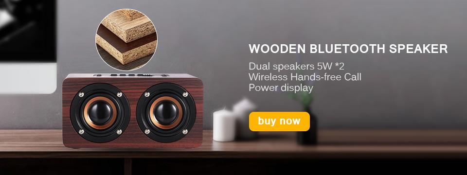 W5 Magift205 speaker -960