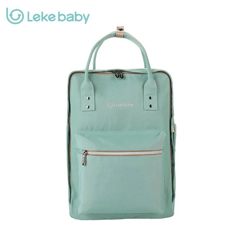 New Spring Baby Bag for Mom Travel Backpack Large Diaper Bag Organizer Diapers Nappy Bags Maternity Bags Mother Baby Handbag <br><br>Aliexpress