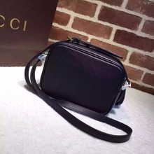 top quality fashion women shoulder bag cci bag Women small square Small cosmetic Bags new arrival classic genuine leather bag