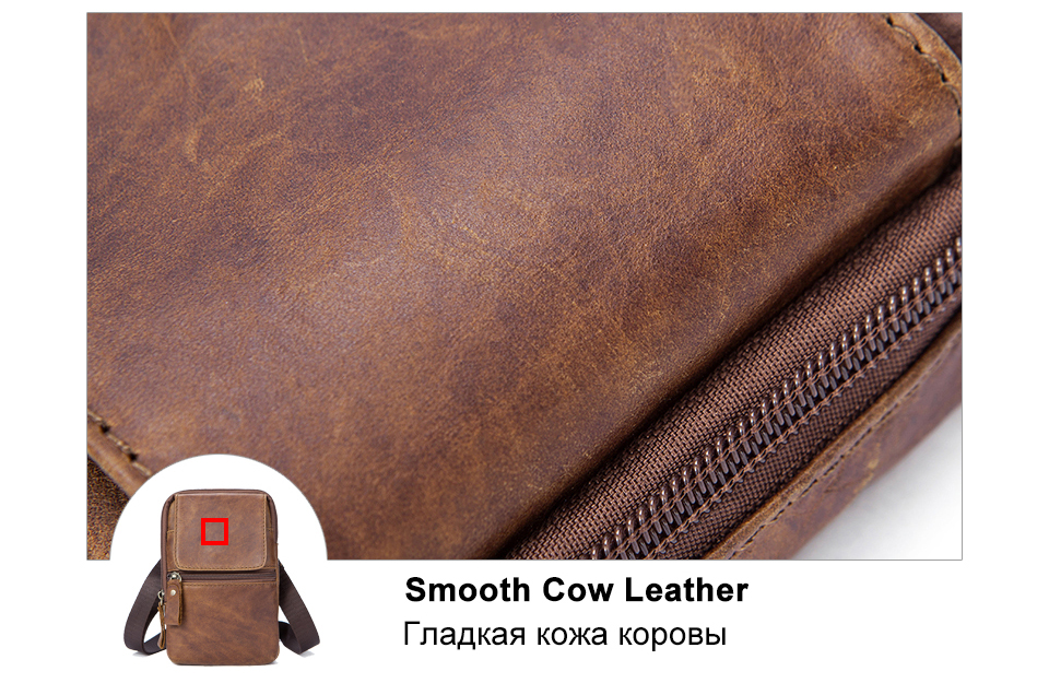12 leather shoulder bags