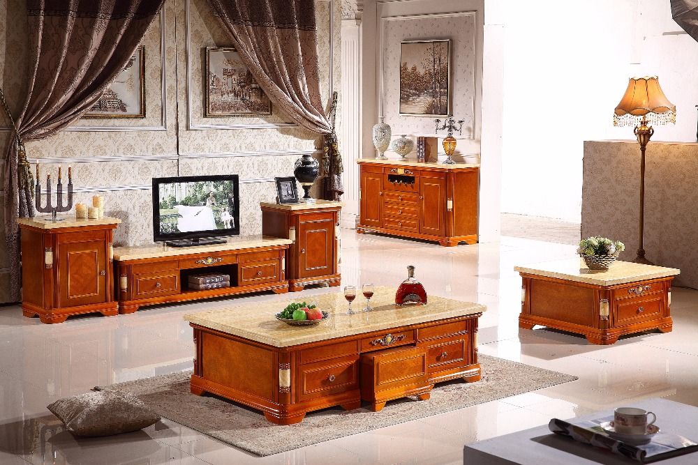 Popular Wood Tv Console Buy Cheap Wood Tv Console Lots