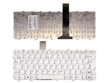 BR Brazil Keyboard Laptop ASUS 1015PE WHITE Without FRAME without foil Cuaderno de teclado Replacement - CIES Trading Co.,Ltd. store
