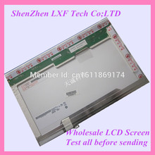 "14.1"" LCD screen LP141WX1 B141EW04 B141EW04 B141EW01 LTN141AT07 LTN141AT13 LTN141W1-L05 LTN141W3-L01 N141I3-L02 LP141WX3 TL N1(China)"