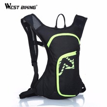 Buy WEST BIKING Bicycle Bag 12L Bee Nest Venting Cycling Climbing Travel Marathon Hold Water Bike Backpack Cycling Bicycle Bag for $18.71 in AliExpress store
