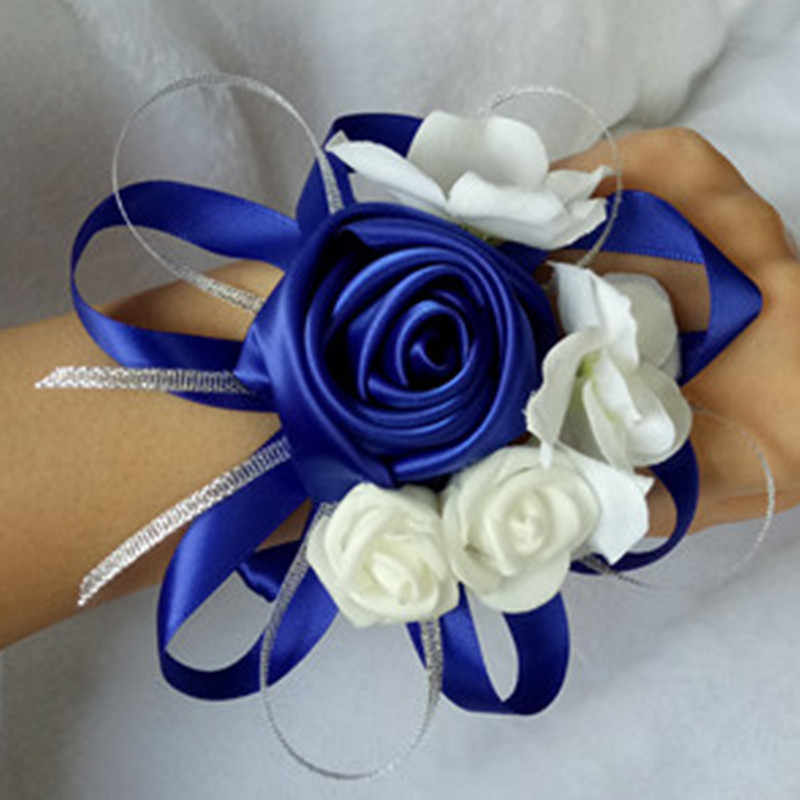 Букетов ирисов ровно цветы свадебные букет невесте