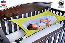 folding baby crib portable beds baby folding cot bed travel playpen hammock crib white blue pink new baby newborn photography(China)