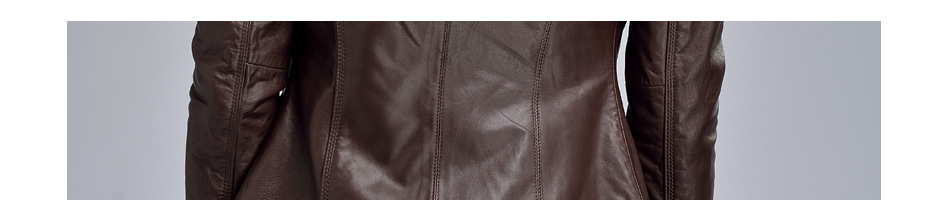 genuine-leather-BY04940_49