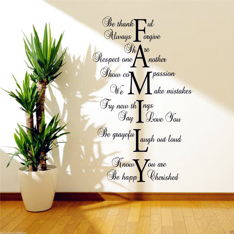 Wall decals home decor high resolution pictures