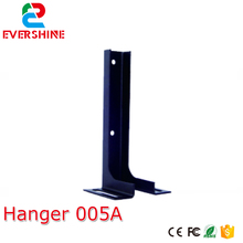 Hanger 005A for LED Display Aluminum Profile Frame Accessories(China)