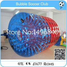 Free Shipping High Quality Factory Sale Inflatable Water Roller,Water Walking Ball/ Water Roller Ball For Sale