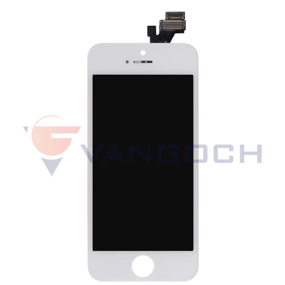 Asendusekraan – iPhone 5G/5S/5C/5SE