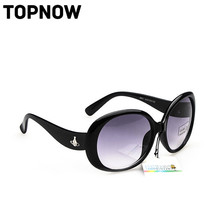 Fashion Kids Sunglasses Boys 100% UV Protection Children Sun Glasses Girls Gafas 5 Colors Baby Eyewear Oculod De Sol Criance