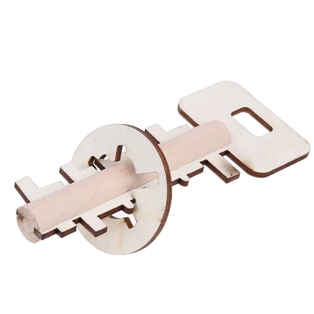 Wooden Toy Unlock Puzzle Key Classical Funny Luban Lock Toys Circuit Board Holder Pda Pcb Xlinepartscom Limassol Htb1gfs3sfxxxxxgapxxq6xxfxxx5