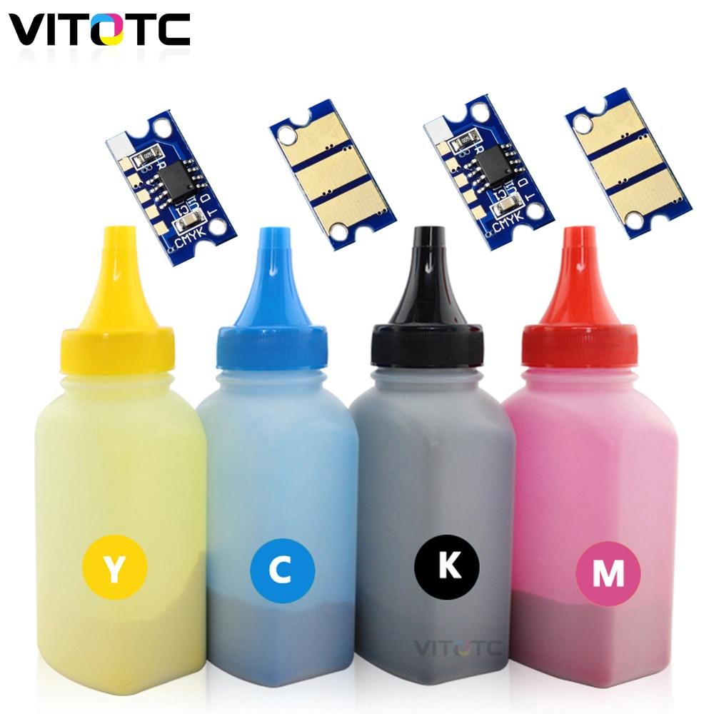 TN214K//213K//314K Toner Black Konica-Minolta Bizhub C200//203//253//353,Develop