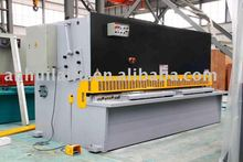Punch press Hydraulic Press Brakes & Shears