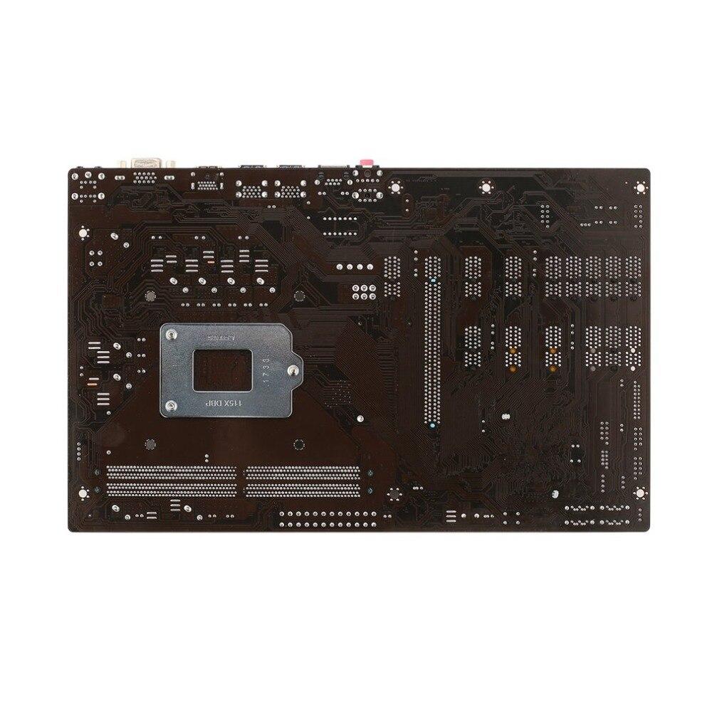 XD7400-D-9-1