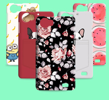 Russia Brazil flower Skin Hot sale cover Cat promotional discounts Cartoon case for OPPO Finder X907