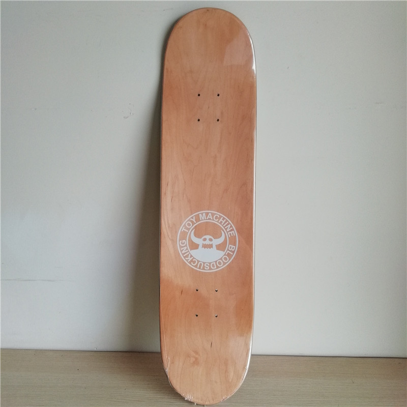 ty deck  (10)