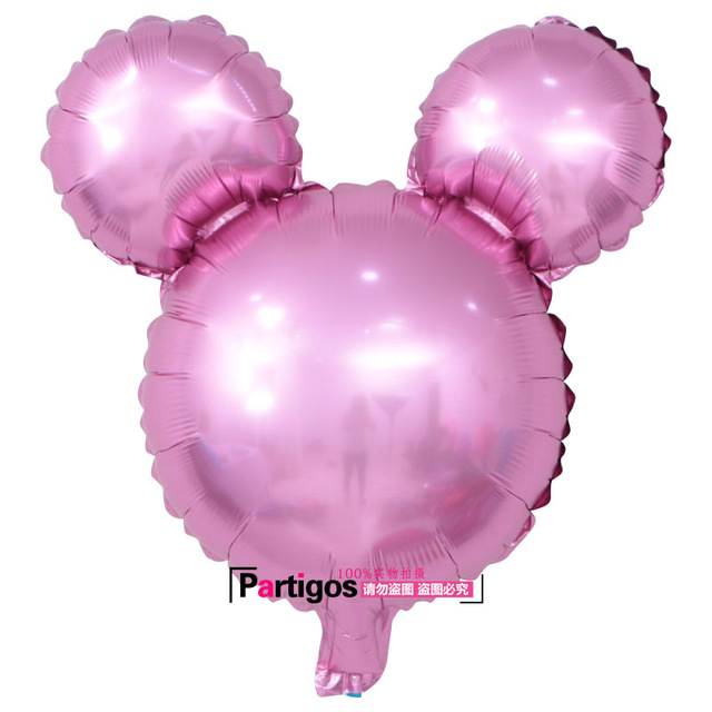 110CM-Mickey-Minnie-Mouse-Foil-Helium-Balloon-Mickey-Head-Balloons-Baby-Shower-Birthday-Wedding-Party-Decor.jpg_640x640 (13)