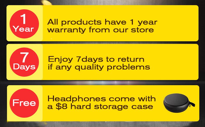 Liboer Beautiful Headphones Dynamic Headband Rose Gold Headphones with Mic Wired Headset for Mobile Phone On-ear Headphone 01