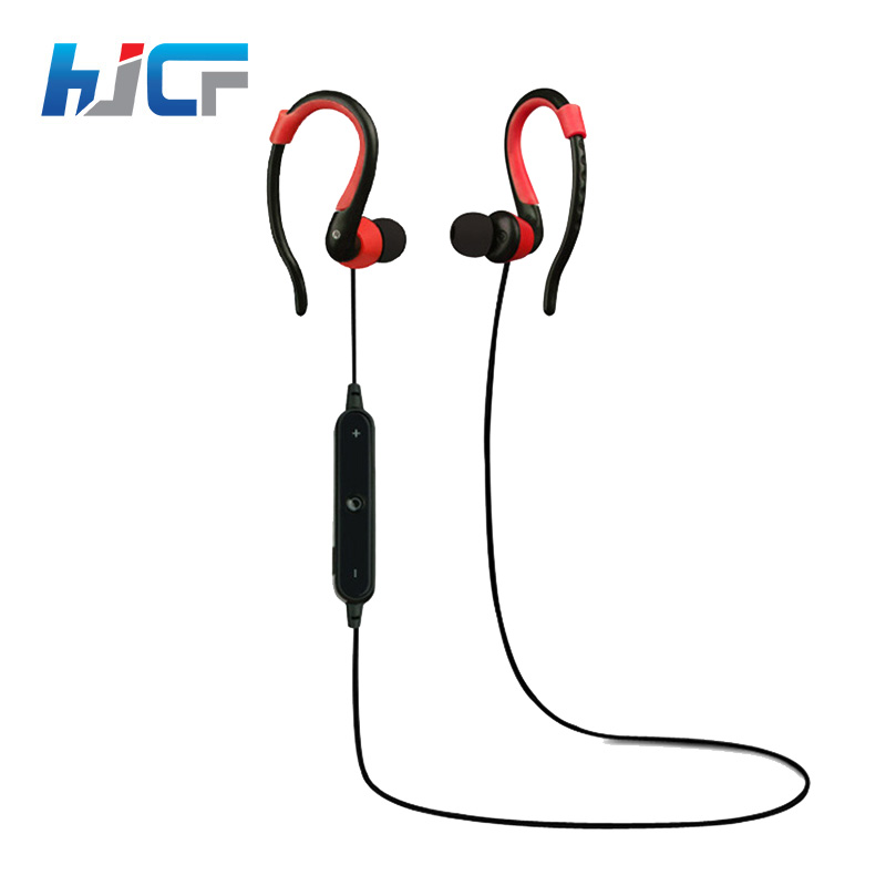 Original Bluetooth Headset Wireless Stereo Bass Headphones Sport Running Handfree Bluetooth Earbuds for IPhones/Samsung/Xiaomi<br><br>Aliexpress