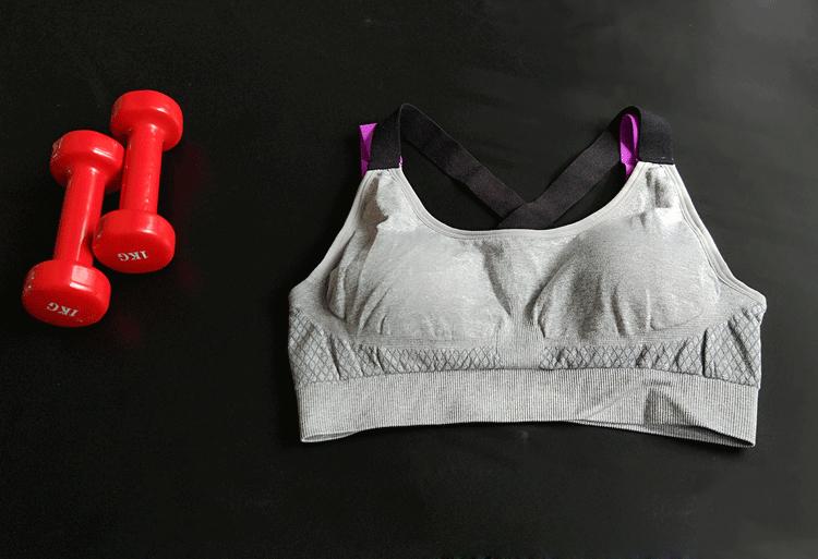 Women Sport Bra (9)