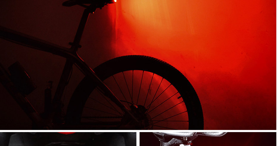 Bike Rear Light_14