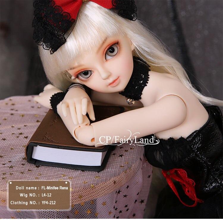 FL-Minifee-Rena_01